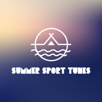 Various Artists - Summer Sport Tunes artwork