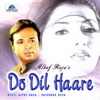 Do Dil Haare