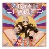 Everything for You (Radio Edit) - Single