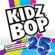 Roar - KIDZ BOP Kids