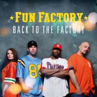 Fun Factory - Turn It Up