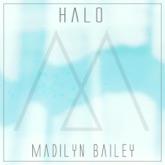 Halo (Acoustic Version) - Single