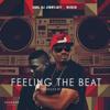 DJ Jimmy Jatt - Feeling the Beat artwork