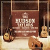 The Lord Bless and Keep You (feat. Noel Richards, Brian Houston & Wayne Drain), The Hudson Taylors