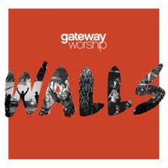 Walls (feat. Cody Carnes)