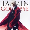 Goodbye (さよならひとり Korean Version) - Single, TAEMIN
