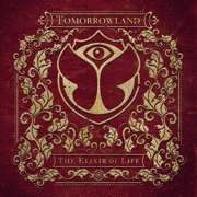 Tomorrowland 2016: The Elixir of Life - Various Artists - Various Artists