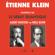 Etienne Klein - Conférence sur le débat quantique: Albert Einstein vs Niels Bohr