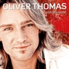 Mutig - Oliver Thomas