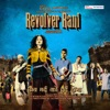 Revolver Rani (Original Motion Picture Soundtrack)