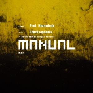 Spheksophobia - EP Mp3 Download