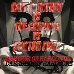 Darkside of Hardcore