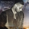 Afterhours (feat. Diplo & Nina Sky) [Remixes] - Single, TroyBoi