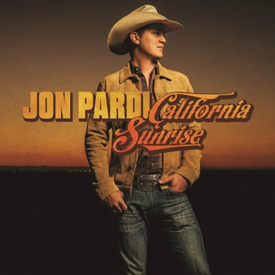 Heartache on the Dance Floor - Jon Pardi song