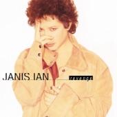 Janis Ian - When the Silence Falls