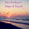 Kavi Pradeep Pinjre K Panchi Vol 2