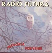Radio Futura - Veneno en la piel
