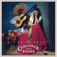 Linda Ronstadt: Canciones de Mi Padre (iTunes)