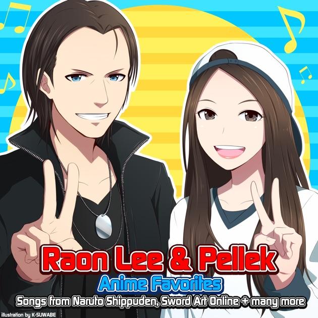 download lagu naruto ed 1 wind ┃ cover by raon lee
