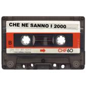 Che Ne Sanno I 2000 (feat. Danti)