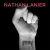 Nathan Lanier - Prodigy artwork