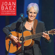 Catch the Wind - Joan Baez & Mary Chapin Carpenter