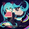I Nyaned for Hours ( ' w')‼ [feat. 初音ミク] - Single