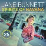 Jane Bunnett & The Spirits Of Havana - Avisale