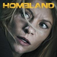 Homeland, Season 5