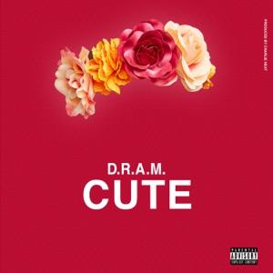 Cute - Single Mp3 Download
