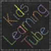 Kids Learning Tube - Periodic Table Song artwork