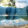 Trance Dreams