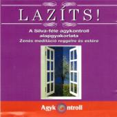 Lazíts! (feat. Domján László)