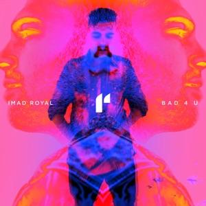 Bad 4 U - Single Mp3 Download