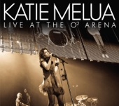 I cried for you - Katie Melua