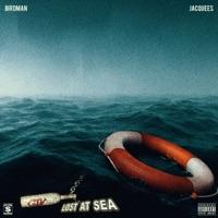 Lost at Sea - Single Mp3 Download
