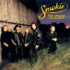 The World and Elsewhere, Smokie