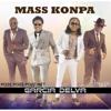 Mass Konpa - Garcia Delva