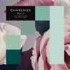Bury It (Keys N Krates Remix) [feat. Hayley Williams] - Single, CHVRCHES