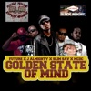 Golden State of Mind (feat. Future, J Almighty & Slim Sav) - Single, Mcdc