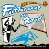 Further On Up the Road - Various Artists