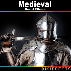 Medieval Sound Effects