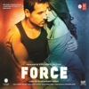Force (Original Motion Picture Soundtrack) - EP