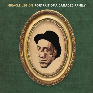 Miracle Legion - Homer