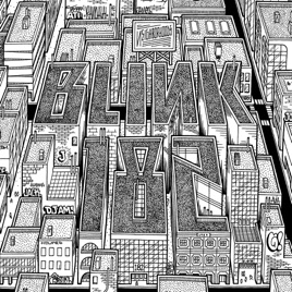 Greatest Hits  blink182  Songs Reviews Credits  AllMusic
