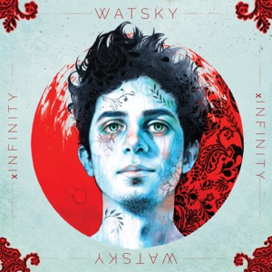 Watsky - Lovely Thing Suite: Conversations