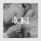 4OKI - EP