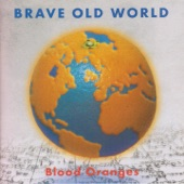 Brave Old World - Farewell