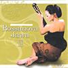 Bossanova Jawa, Vol. 3 - Dina, Nunung & Tommy
