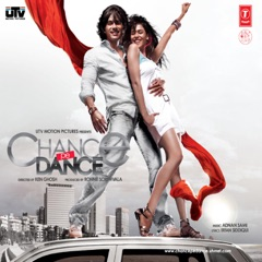 Chance Pe Dance (Original Motion Picture Soundtrack)